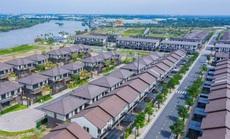 Nhận diện cơ hội đầu tư bất động sản Long An