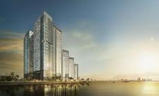 Ascott sẽ vận hành tổ hợp Tây Hồ View của Sun Group