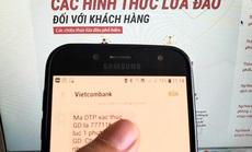 Người dùng lo lắng điều gì khi thanh toán qua ví điện tử, ngân hàng di động?