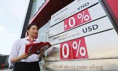 Lãi suất tiết kiệm ngân hàng nào cao nhất tháng 10-2021?