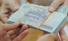 """Lãi suất thấp, người dân """"chán"""" gửi tiền vào ngân hàng?"""