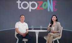 TopZone của Thế Giới Di Động sẽ mang đến những gì cho thị trường?