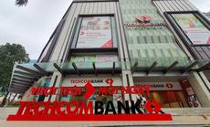 Techcombank dẫn đầu ngành về tỉ lệ CASA ở mức 49%, lợi nhuận đạt 17,1 ngàn tỉ đồng