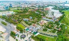 """Thủ phủ du lịch Đà Nẵng """"làm mới"""" chờ ngày """"bung lụa"""""""