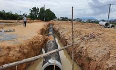 Quảng Nam yêu cầu thanh tra 6 dự án bất động sản của Công ty Thái Dương