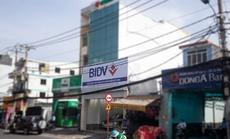 BIDV Thành phố Thủ Đức thông báo khai trương Phòng giao dịch Lê Văn Việt
