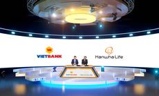 Hanwha Life Việt Nam và Vietbank hợp tác chiến lược