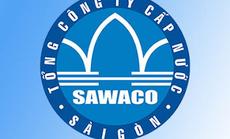 Sawaco phản hồi về tiền nước tăng cao bất thường