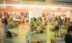 Uniqlo hỗ trợ tiêu thụ nông sản Việt