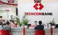 Gian lận điện tử và giao dịch thẻ tăng nhanh: Khuyến nghị phòng tránh