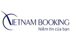 Nhiều hãng hàng không nối lại đường bay từ Việt Nam đi Mỹ
