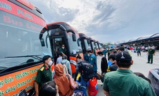 Tập đoàn Phương Trang xin gia hạn tổ chức chuyến xe 0 đồng
