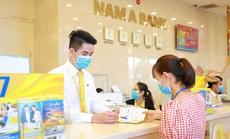 Nam A Bank dành gần 6 tỉ đồng hỗ trợ cán bộ nhân viên tiêm vắc xin phòng Covid-19