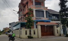 Khẩn trương sửa sai việc bán lô đất chỉ định cho Bí thư Thành ủy Huế nhiệm kỳ 2015-2020