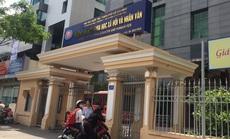 Nhớ mãi ân tình người Sài Gòn -TP Hồ Chí Minh