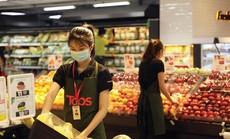 """Những cú """"reset"""" đẳng cấp, đình đám trên thị trường bán lẻ Việt"""