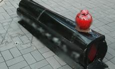 """Trung Quốc: Rùng rợn thủ thuật """"lách"""" lệnh cấm chôn thi thể của đại gia"""
