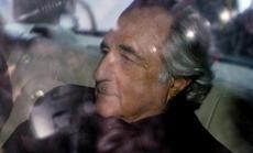 Cuộc đời siêu lừa Bernard Madoff