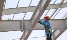 Thiệt hại do tai nạn lao động gần 10.000 tỉ đồng/năm