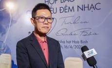 Vì sao Hà Trần, Mỹ Tâm, Thủy Tiên... vắng mặt trong đêm nhạc Quốc Bảo?