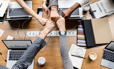 Tầm quan trọng của hình ảnh đối với mọi công ty và doanh nghiệp