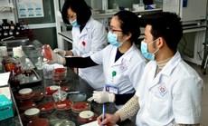 Nâng phúc lợi cho đoàn viên - lao động ngành y tế