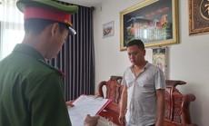 Đà Nẵng: Bắt giam một giám đốc cầm sổ đỏ của người khác vay 8 tỉ đồng