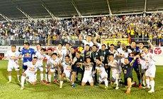 Hoàng Anh Gia Lai không còn ngán Hà Nội FC!