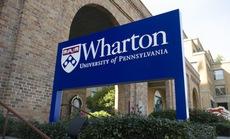 10 đại học đào tạo ra nhiều tỷ phú nhất thế giới