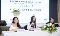 """Hoa hậu Du lịch Việt Nam Toàn cầu 2021: Chấp nhận thí sinh """"dao kéo"""", chuyển giới"""