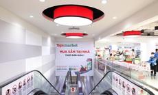 Đại gia bán lẻ Thái Lan rót thêm 1,1 tỉ USD để mở rộng hoạt động tại Việt Nam