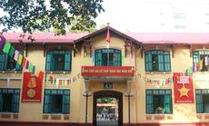 Việt Nam có bệnh viện đầu tiên được công nhận là Trung tâm đào tạo theo tiêu chuẩn toàn cầu