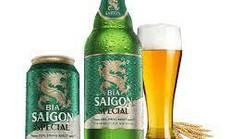 Gây cấn vụ người mua bia khởi kiện Sabeco đòi bồi thường