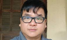Cần Thơ: Bắt thêm 3 đối tượng liên quan vụ án Trương Châu Hữu Danh