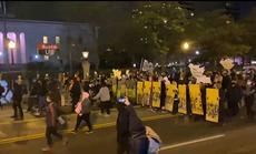 Mỹ: Gọi báo cảnh sát, thiếu nữ da màu bị chính cảnh sát bắn chết