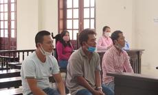 Kẽ hở trong xử lý hành vi gây ô nhiễm