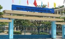 Đà Nẵng: Nữ trưởng phòng GD-ĐT bị kỷ luật