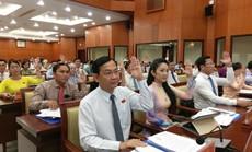 TP HCM không tăng hệ số điều chỉnh giá đất năm 2021