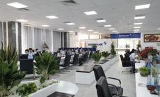 Eximbank xóa sạch nợ xấu gửi tại VAMC