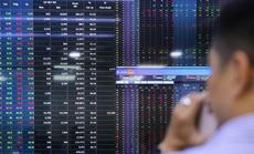 """Loạt doanh nghiệp lợi nhuận phi thường, cổ phiếu """"bất thường"""""""