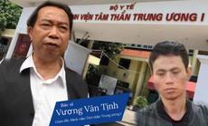 Giám đốc Vương Văn Tịnh, nếu ông còn chút tự trọng…