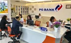 Chấm dứt thương vụ sáp nhập PGBank - HDBank