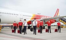 Đến Phú Quốc trọn gói chỉ từ 2.340.000 đồng
