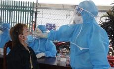 Đắk Lắk: Kết quả xét nghiệm hàng trăm người dân nơi 2 ca Covid-19 lưu trú