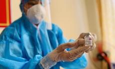 Đà Nẵng: Một nữ điều dưỡng bị sốc phản vệ sau tiêm vắc-xin Covid-19