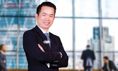 Làm rõ sai phạm tại Công ty Nguyễn Kim trong vụ ông Tất Thành Cang