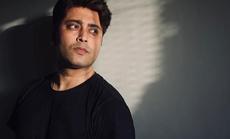 Nam diễn viên, vlogger Ấn Độ qua đời vì Covid-19 ở tuổi 35