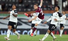 """Fulham thua """"chung kết ngược"""", Ngoại hạng Anh đủ 3 suất rớt hạng"""