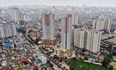 Số hóa giúp minh bạch giao dịch bất động sản