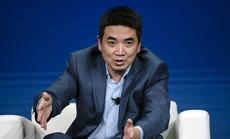 CEO Zoom chán họp trực tuyến